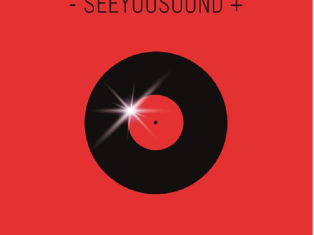 Tutti i vincitori della 7ª edizione del SeeYouSound International Music Film Festival