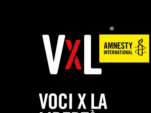 Premio Amnesty Emergenti: spostata al 25 Maggio la scadenza del bando dello storico concorso ..