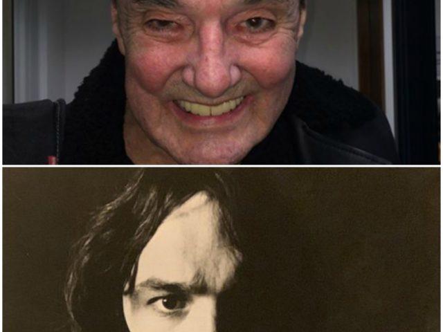 Dave Greenfield (tastierista degli storici The Stranglers) muore dopo aver contratto Covid-19