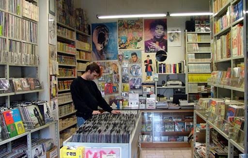 Decreto Rilancio, nessuna misura per l'industria musicale