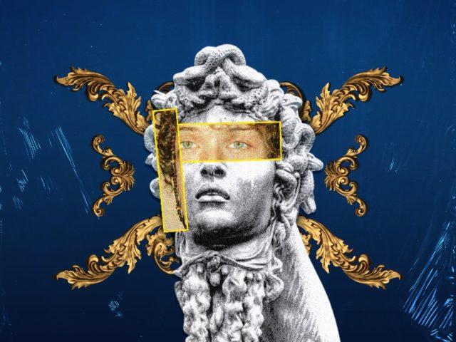 Irama, il nuovo singolo è Mediterranea
