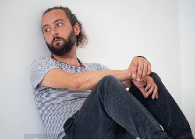 Luca Guidi, arriva Equatore