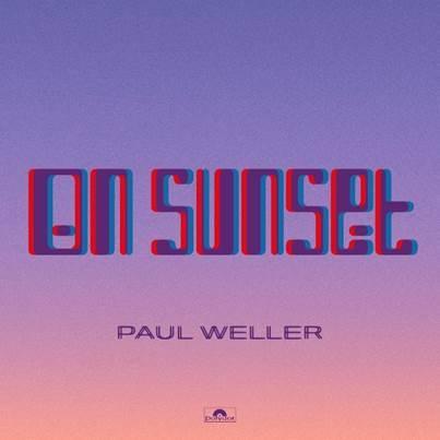 Paul Weller, il nuovo singolo è Village