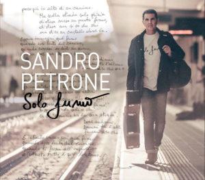 Addio a Sandro Petrone, giornalista cantautore