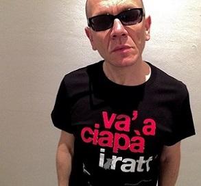 Tommaso Labranca: dalla biografia dei Coldplay a Mu