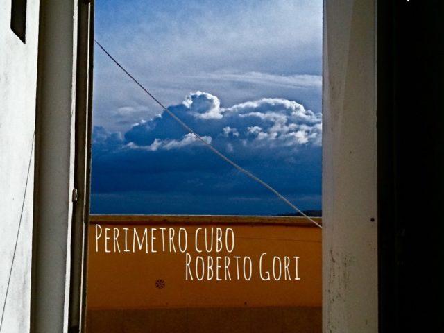 Perimetro Cubo, dal 15 maggio il singolo Una pioggia bellissima