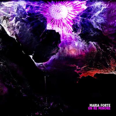 Maria Forte -Un re minore