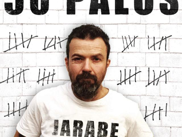 Addio a Pau Donés, anima dei Jarabe de Palo
