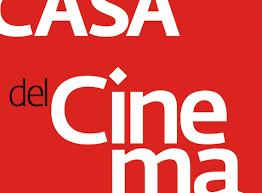 Riapre la Casa del Cinema a Villa Borghese a Roma: da domani 15 Giugno si riparte con Sergio Leone ed Ingmar Bergman