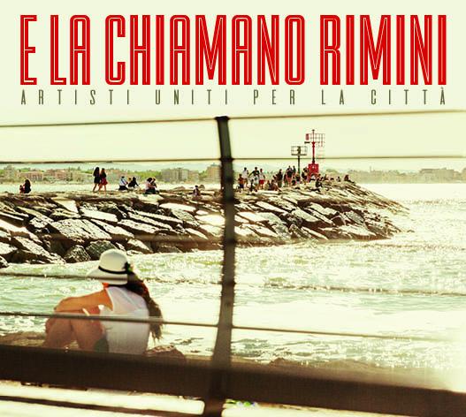 E la Chiamano Rimini, Uniti per la Città: pronto un doppio album con una versione corale della omonima canzone di Fabrizio De André e Massimo Bubola..