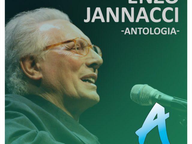 Antologia di Enzo Jannacci e omaggio di Slow Music per gli 85 anni dalla nascita