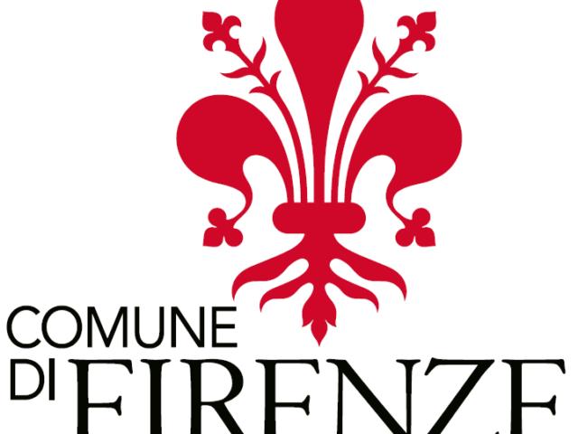 Alle 21 diretta su Rai Premium dal Salone dei 500 di Firenze con Diodato, Irene Grandi, Niccolò Fabi e Pierfrancesco Favino