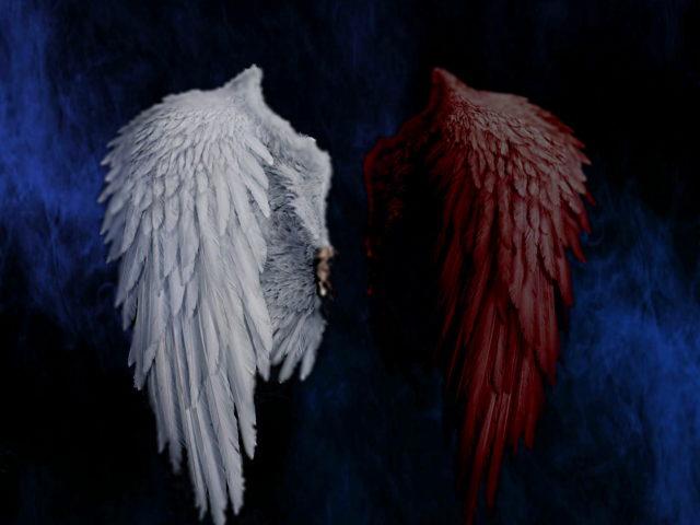 Tra l'Incanto e l'Inferno: il nuovo singolo di Francesco Aubry sarà pubblicato Venerdì 19 Giugno ..