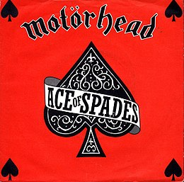 Online il video di Ace of Spades dei Motörhead, interpretato dai deathster Membrance