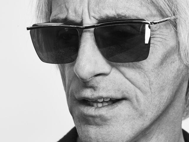Paul Weller, il tour italiano rinviato al 2021 con tre nuove date