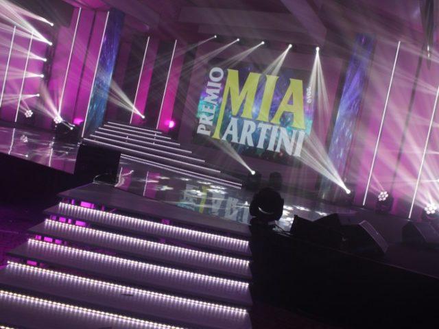 Premio Mia Martini 2020, al via le iscrizioni