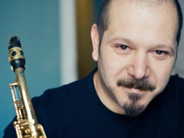 Casa del Jazz Reloaded dal 1 luglio al 7 agosto e Concerti nel Parco a Roma dal 10 luglio al 3 agosto