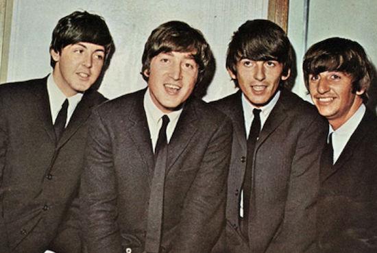 Beatles, Radio 2 ricorda la band a 50 anni dallo scioglimento