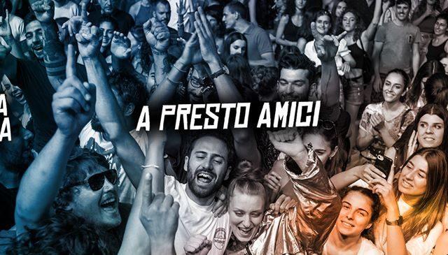 L'Umbria Che Spacca: annullata l'edizione 2020 in programma a Perugia dal 5 al 7 Luglio ..