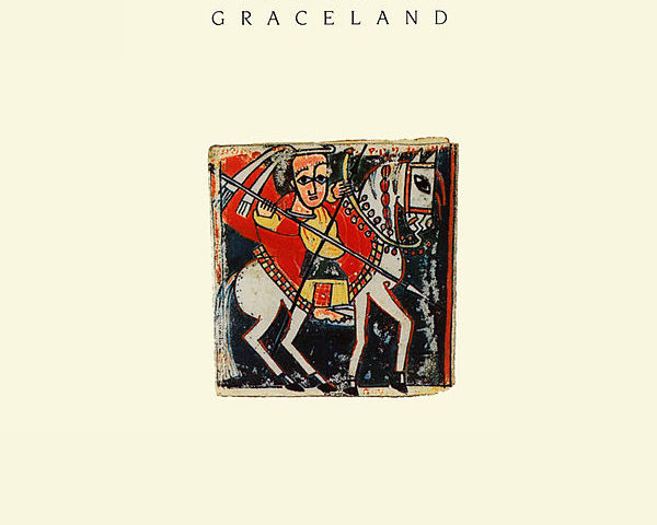 "Under African Skies – Paul Simon scopre la musica del Sudafrica e nasce ""Graceland"""