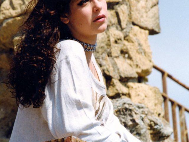 XVI Premio Bianca d'Aponte, le 16 finaliste