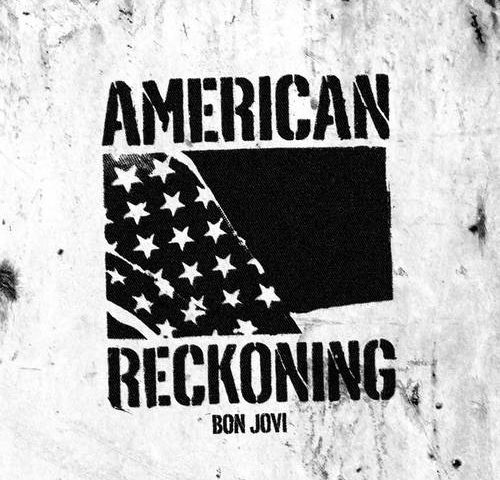 God damn those 8 long minutes: i Bon Jovi pubblicano American Reckoning, brano dedicato a George Floyd ..