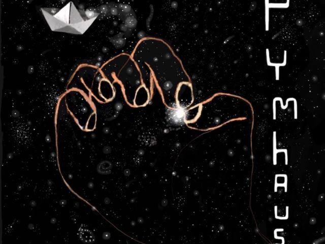 Pymhaus – Pymhaus (Vrec, 2020)