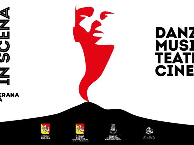 Alice canta Battiato, Vinicio Capossela, Max Gazzè, Marco Masini alla prossima edizione della rassegna Etna in Scena