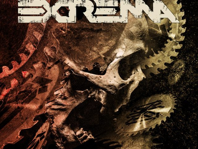 Extrema – Headbanging forever (Rockshots / Universal 2019) up and down di buon thrash metal