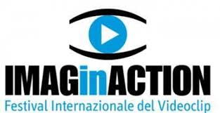 IMAGinACTION torna a Forlì dal 27 al 29 agosto