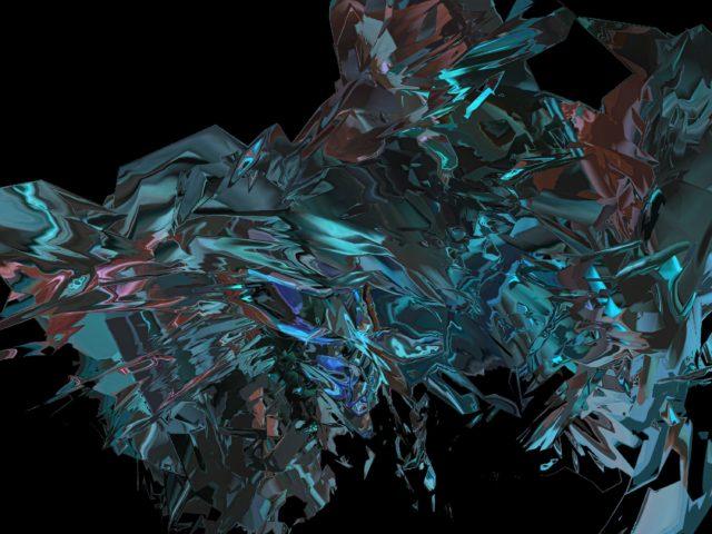 Goa, primo brano tratto da Metamorfosi, nuovo album del dj/producer Joseph Capriati