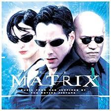 Don Davis, da Matrix a X-Files