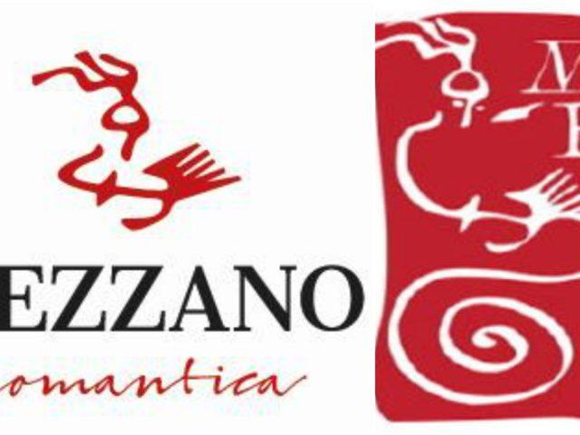 La decima edizione di Mezzano Romantica sino al 5 Settembre 2020