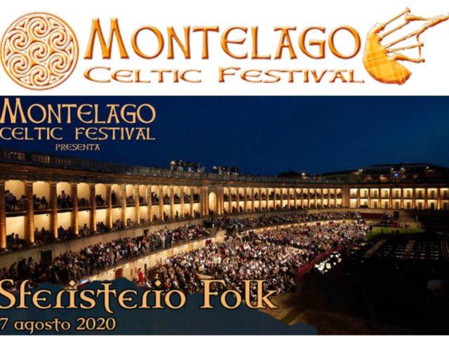 Sferisterio Folk per preservare il patrimonio concertistico del Montelago Celtic Festival
