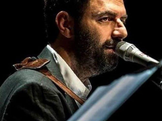 Neri Marcorè e i Musici di Francesco Guccini il 20 luglio a Roma