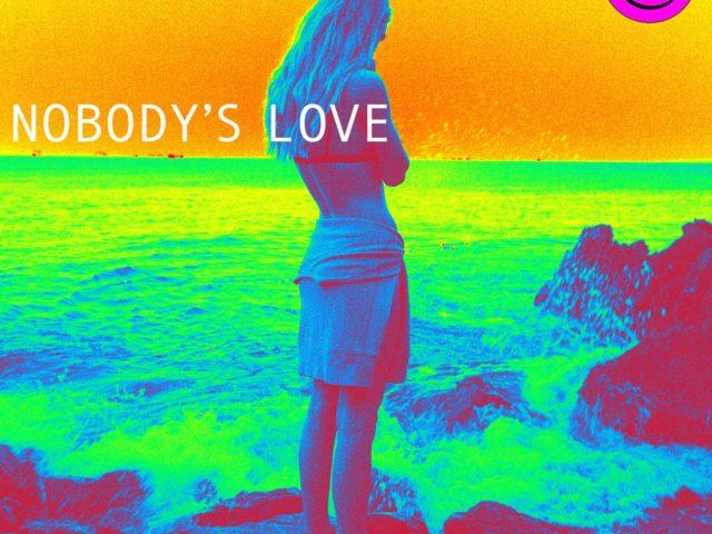 Maroon5, il 24 luglio esce Nobody's Love