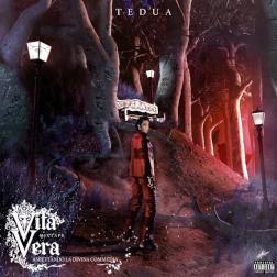Vita Vera – Mixtape, Aspettando la Divina Commedia (album di Tedua) è certificato Disco d'Oro