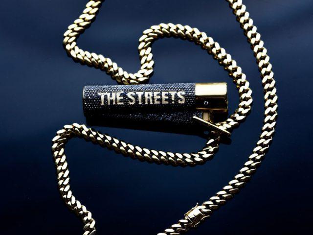 Nuovo album per The Streets