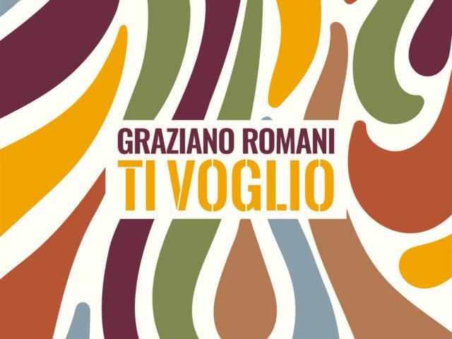 Graziano Romani omaggia Bob Dylan e i Nomadi