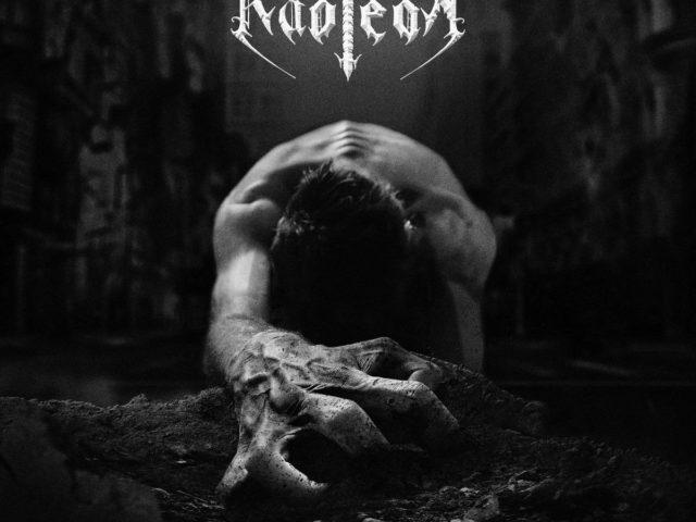 Kaoteon – Kaoteon (Autoproduzione)