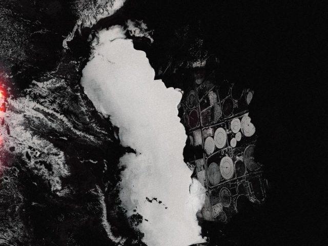 Solstorm – II (Apollon Records)