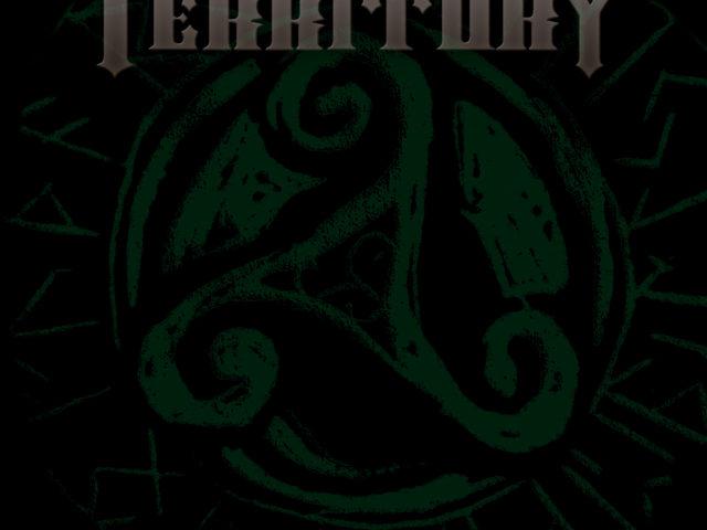 Territory – Reborn (Autoproduzione)
