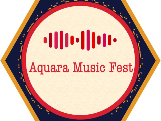 In versione virtuale il contest Aquara Music Fest