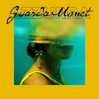 Guarda Monet, il nuovo singolo di Azzurra Sorgentone