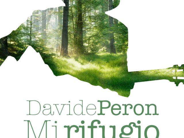 Mi Rifugio In Tour: Davide Peron ritorna in montagna
