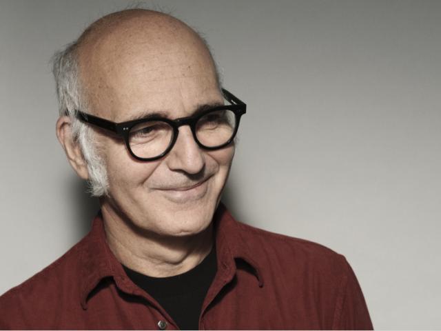 Raccolta di rarità per Ludovico Einaudi