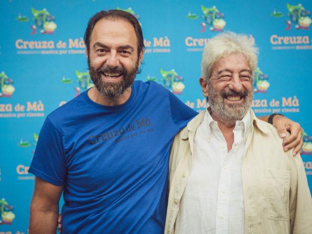 Creuza de Mà, torna a Carloforte il festival di musica e cinema