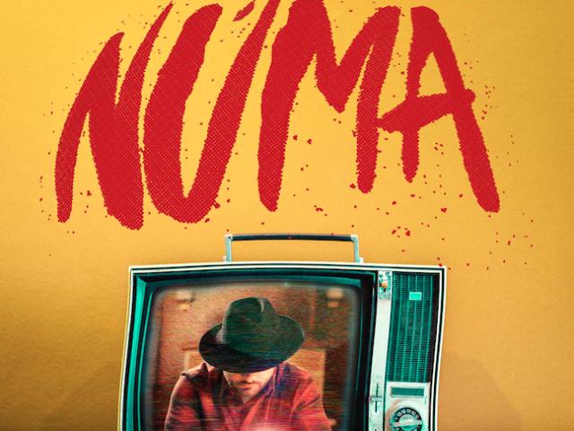 Oltre 51 mila visualizzazioni per Quando Saremo Stanchi, videoclip del nuovo brano di Numa