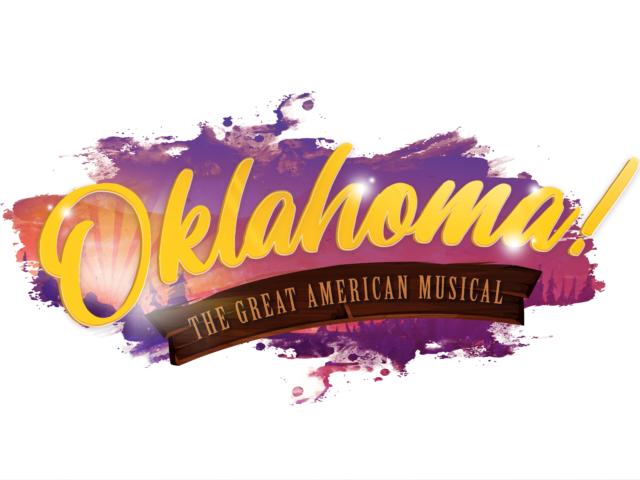 Il musical Oklahoma! a Bologna da Giovedì 6 a Sabato 8 Agosto