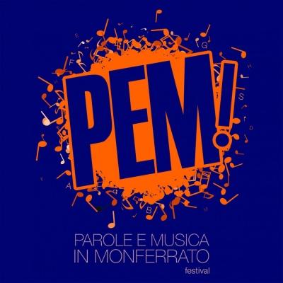 PeM ! Parole e Musica in Monferrato: a Settembre con Motta, Enrico Ruggeri e Tosca